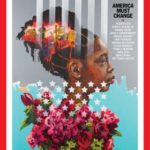 Capturing Black America - Time Cover Artist Charly Palmer