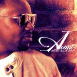 Multi-Platinum Singer-Songwriter AVANT Release Ninth Studio Album