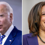 Joe Biden Names Kamala Harris to Be His Running Mate