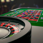 New York Ranks Fourth in the Nation with $7.6 Million Lost Per Day of Casino Closures