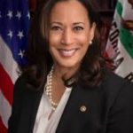 8 Facts You Need to Know About Kamala Harris Before You Vote