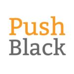 Kerry Washington and Gabrielle Union on  Black Motherhood