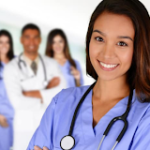 Allied Health Training Programs Available for Aspiring Healthcare Professionals