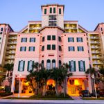 Florida Resort Celebrates Award Recognition & 70 Years of Service