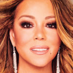 Mariah Carey Partners with PushBlack To Enact Social Change