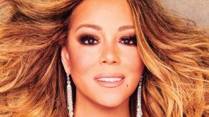 Mariah Carey Partners with PushBlack To Enact Social Change
