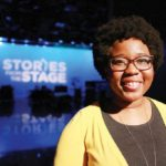 WORLD Channel Invites Audiences to Spend Thanksgiving Weekend with 'Stories from the Stage'