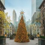 Lotte New York Palace Spreads Holiday Cheer with Debut of Spirited Programming