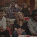 HBO Max's '12 Dates Of Christmas: Unwrapped' Premieres December 17