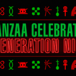Apollo Theater Presents 'Kwanzaa Celebration: Regeneration Night,' A Virtual Experience