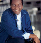 Black Country Music Star Charley Pride Dies from Covid