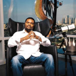"Music Mogul James ""J"" Prince Debuts Loyalty Brand Wines"
