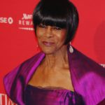 Iconic Actress Cicely Tyson Dies, Accolades Flood In