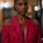 HBO's 'Insecure' To Conclude With Upcoming Fifth Season