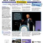 New York Trend NYC: December 10-16, 2020