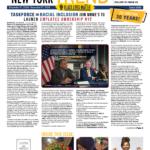 New York Trend NYC: December 3-9, 2020