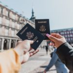 10 Things To Do Before You Move To Another Country