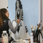 HBO's 'Black Art: In The Absence Of Light' Debuts February 9