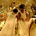 The New York African Film Festival Returns