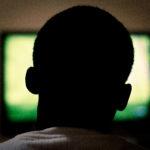 WSTG-TV To Present Black History Month Programming