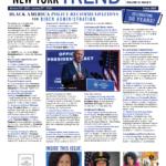 New York Trend NYC: January 21-27, 2021