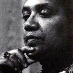 Poet/Activist Audre Lorde To Be Inducted Into The American Poets Corner At The Cathedral Of St. John The Divine