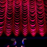 NYC Launches 'Curtains Up NYC' For Shuttered Venues Grants