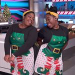 Netflix 'Sugar Rush' Holiday Winners, NY-Based Bakery Shey Ni Chez Is Taking Over The Sweet Dessert World One Celeb At A Time