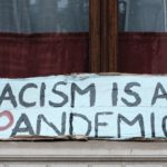 Emotional Institute Launches 400 Years, An Online Program To Unlearn Racism