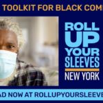 New York Covid Vaccine Task Force For Vaccine Equity And Education Launched Toolkit To Provide Vital Covid-19 Vaccine Information To Black Communities