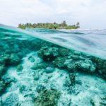 Naya Traveler Launches Romance Inspired Bubble Travel Journeys