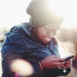 365ALLY, LLC Announces Release Of 365ALLY iPhone Marketplace App: New iPhone App Centers BIPOC-Owned Businesses