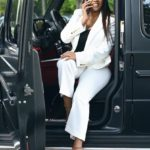 WOMEN'S MONTH SPOTLIGHT: Lahteefah Parramore Named As One Of 'Billboard's 2021 Top Business Managers'