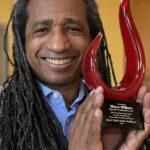 Black Public Media Awards $410,000 To Creatives At PitchBlack Awards