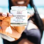 Ann & Ashley Introduce Skincare Products That Restores Your Glow