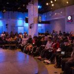 Black Filmmakers Battle For Up To $150,000 At The PitchBlack Forum