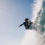 """World's First Soft-Sop Surf Series """"Red Bull Foam Wreckers"""" Is Coming to Long Beach Island, NJ On June 26"""