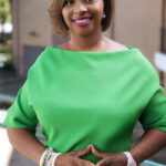 Talking Education During The Pandemic, Social Emotional Learning, And The Re-Imagined Classroom With Education Expert Dr. Tahira DuPree Chase