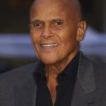 Tribeca Festival To Introduce Inaugural Belafonte Award And Juneteenth Programming
