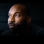 NBA All-Star Turned Tech Entrepreneur Baron Davis On The Future Of Innovation
