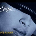 The Apollo To Induct Mary J. Blige, Award-Winning Singer/Songwriter, Actress And Producer Into Its Historic Walk Of Fame
