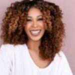 Robert Townsend's Daughter is HBO's Newest Star