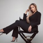 Celebrity Makeup Artist Hands Out All The Keys To Success