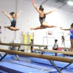 5th Annual Brown Girls Do Gymnastics Conference & Inaugural Isla Invitational Set For July 23-25, Hosted By Grambling State University
