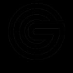 Radio Personality DJ Chocolate Launches Luxury Fashion Brand For Black Greek Letter Organizations