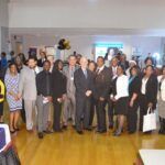 New York's Largest African American Chamber LIAACC Pauses To Honor National Black Business Month
