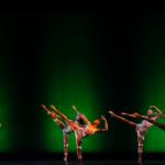 International Association Of Blacks In Dance Announces $3 Million Gift From Mackenzie Scott And Dan Jewett