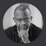 An Exclusive Discussion On The Racial Wealth Gap With Melvin Gravely II