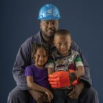 Con Edison Is East's Top Energy Company When It Comes To Diversity, Says Group