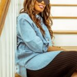 Boss Women: L.A.-Based Attorney Areva Martin: A Voice For Social Justice